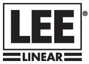 Lee Linear