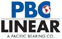 Pacific Bearing Co