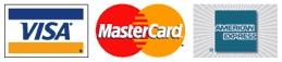 payment-CC-logos