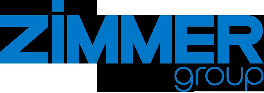 Zimmer Group Logo