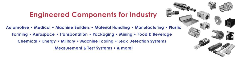 Contact Tech Spec 800-835-4796